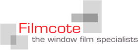 Filmcote Window Film - Logo