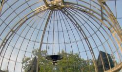 Solar Control Window Film Specialists